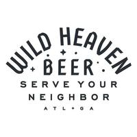 Wild Heaven Beer