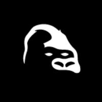 A Thinking Ape