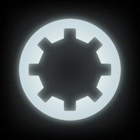 Bethesda Game Studios