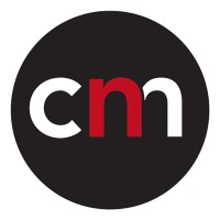 Crak Media