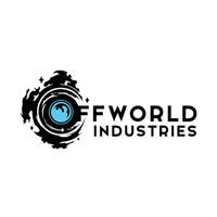 Offworld Industries