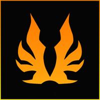 Phoenix Labs