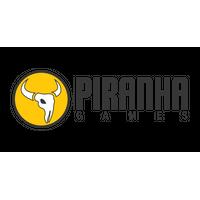 Piranha Games