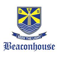 Beaconhouse Education Investment LLC