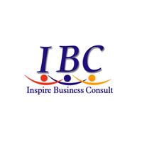 IBC Solutions