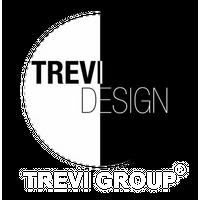 Trevi Design
