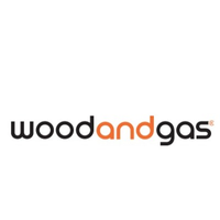 Wood and Gas