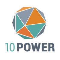 10Power