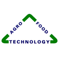Agro Foods S.A.
