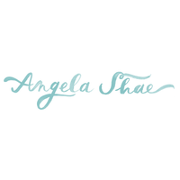 Angel Shae