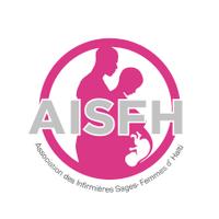 Association des Infirmieres Sages-Femmes d'Haiti