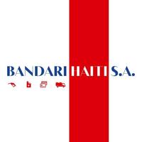 Bandari HAITI