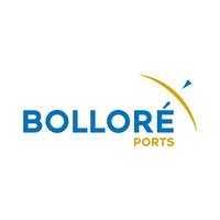 Bolloré Transport and Logistics