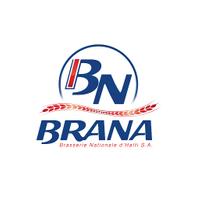 BRANA S.A. (The HEINEKEN Company)