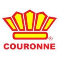 Brasserie de la Couronne S.A. (BRACOUR)