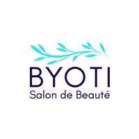 BYOTI Salon de Beauté