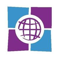 Centre Haïtien pour le Renforcement du Système de Santé (CHARESS)