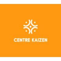 Centre Kaizen Haiti