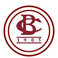 Cercle Bellevue