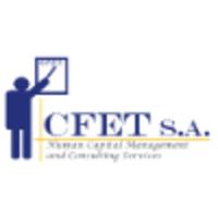 CFET S.A.