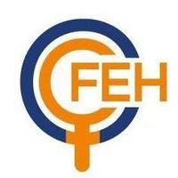 Chambre de Commerce des Femmes Entrepreneures d'Haiti (CCFEH)