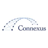 Connexus Corporation