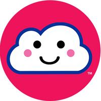 Credit Repair Cloud