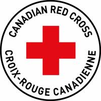 Croix-Rouge Canadienne (CRC)