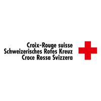 Croix Rouge Suisse