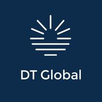 DT Global, LLC