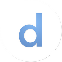 Duet, Inc.