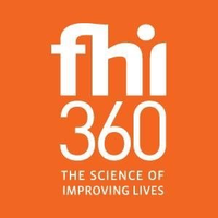 EpiC Project / FHI360