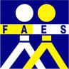 Fonds d'Assistance Economique et Sociale (FAES)
