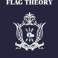 Flag Theory