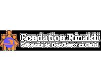 Fondation Rinaldi