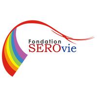 Fondation Serovie