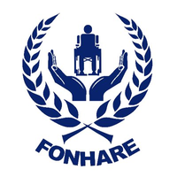 Foundation of Haitian Rehabilitation
