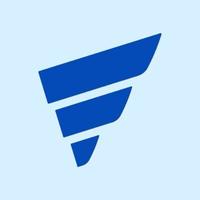 GemPages Pte. Ltd