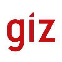 GIZ - Deutsche Gesellschaft fuer Internationale Zusammenarbeit