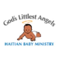 God's Littlest Angels, Inc