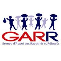 Groupe d'Appui aux Rapatriés et Réfugiés