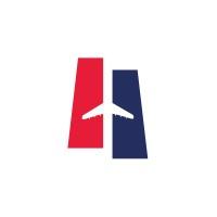 Haideal Travel Agency