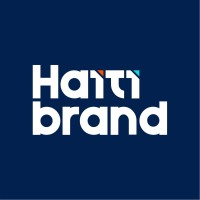 HaitiBrand