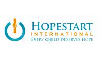 Hopestart International