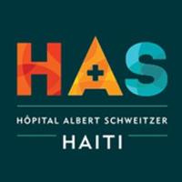 Hôpital Albert Schweitzer