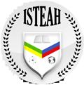 Institut des Sciences, des Technologies et des Études Avancées d'Haïti (ISTEAH)