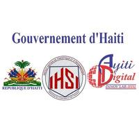 Institut Haïtien de Statistique et d'Informatique (IHSI)