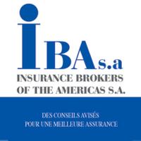 Insurance Brokers of the Americas SA (IBAsa)
