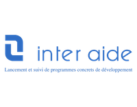 Inter Aide