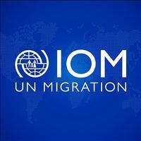 IOM - International Organization for Migration